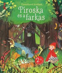 Klasszikusok_kicsiknek_-_Piroska_es_a_farkas
