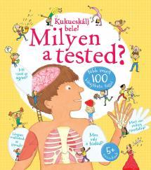 Kukucskalj_bele__Milyen_a_tested