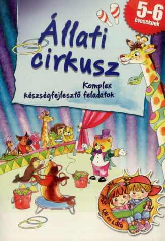 allati_cirkusz_bori