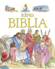 kepes_biblia_kicsi