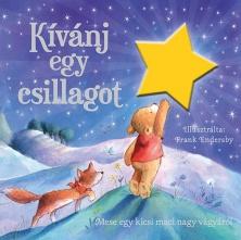 kivanj_egy_csillagot_kicsi_0