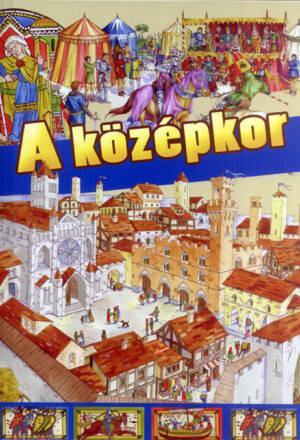 kozepkor_fed