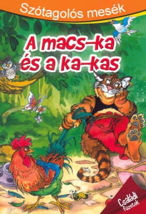 macskakakas_fed