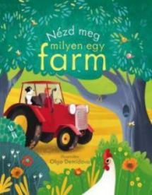 nezd-meg-milyen-egy-farm
