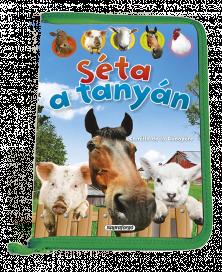 seta_a_tanyan_termekfoto