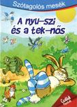 szotagolos_nyuszis_teknos_bori