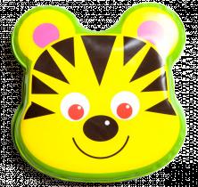 tigris_0