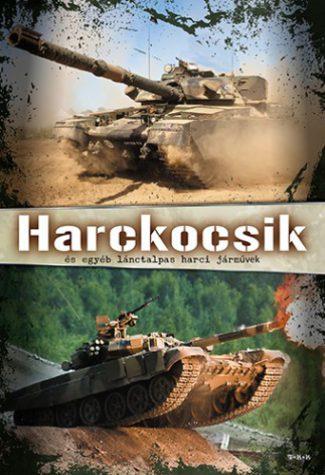 harckocsik-500x500