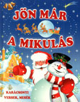 Jonmar_a_Mikulas