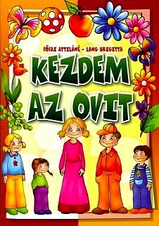Kezdem_Az_Ovit