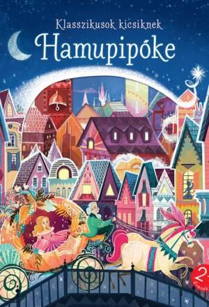 Klasszikusok_kicsiknek_-_Hamupipke