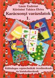 karacsonyi_varazslatok1_bori