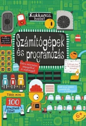 szamitogepek_es_programozas