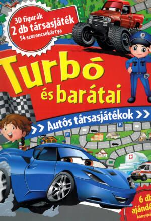 turboesbaratai_fed