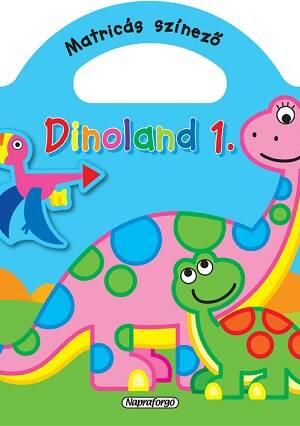 5999564960392_dinoland_1