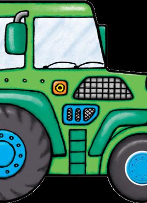 9789634451518_berrego_traktor_web