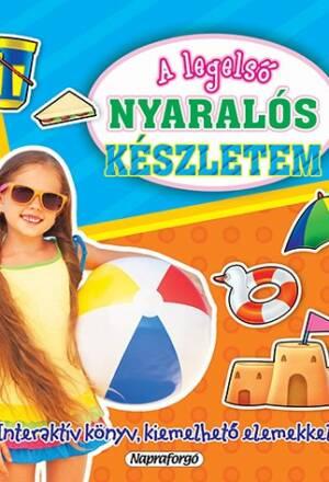 9789634458241_a_legelso_nyaralos_keszletem