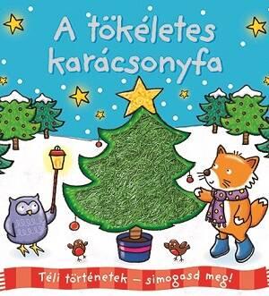 9789634459637_teli_tortenetek2_tokeletes_karacsonyfa_web