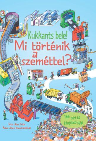 Kukkants_Bele_Mi_Tortenik_A_Szemettel
