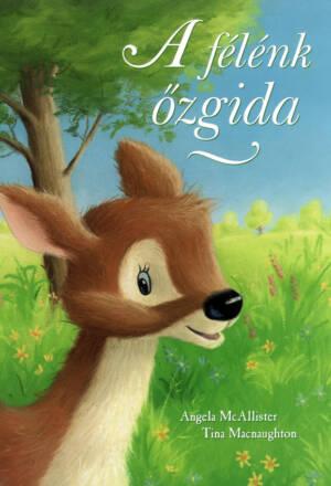 afelenk_ozgida