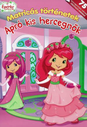 eperke_apro_kis_hercegnok