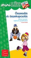 m5_i429_osszeadas_es_osszekapcsolas_0_resized_2