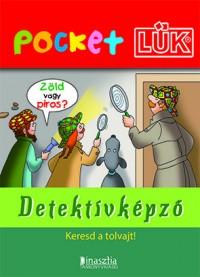 m5_i648_pocket_detektiv_0_resized_2
