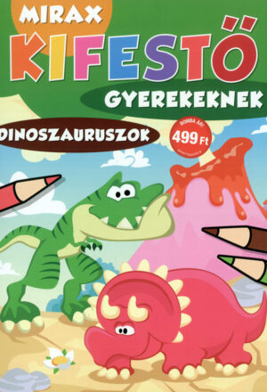 mirax_kifesto_dinoszauruszok