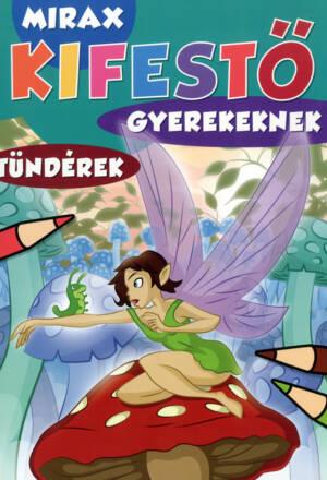 mirax_kifesto_tunderek