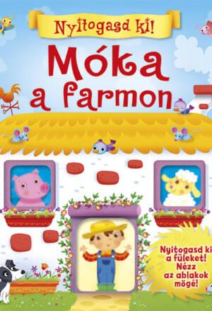 moka_a_farmon_kicsi