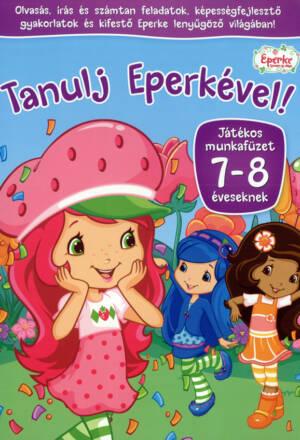 tanulj_eperkevel7_8ev