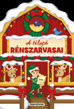 a_telapo_renszarvasai_maszkolt