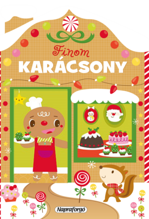 finom_karacsony