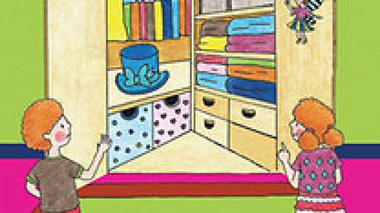 A Titoktündér – Családi Könyv – Titokmesék gyerekeknek és felnőtteknek, mert együtt minden egy kicsit könnyebb lehet